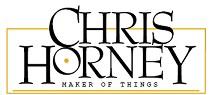 Greensboro custom furniture maker