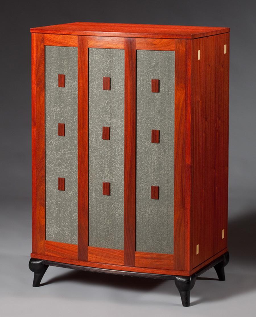 WD1_Vik Cabinet